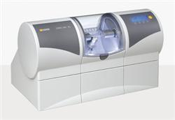 Cerec Unit